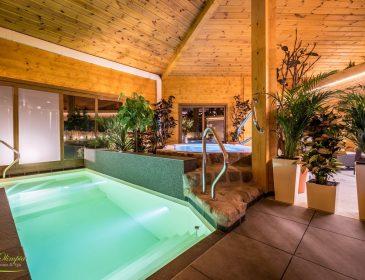 Sauna Olimpia