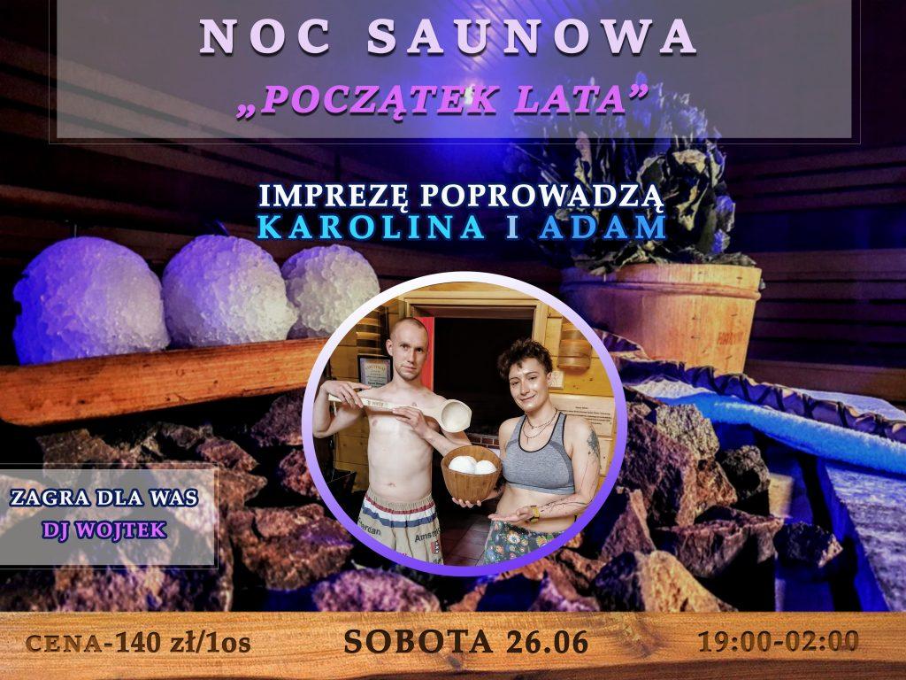 frühsommer 2021 sauna night olimpia