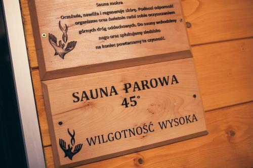 Sauna Cup 2019